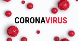 Informatie over protocol Coronavirus