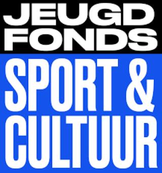 Aanvraag Jeugdfonds Sport & Cultuur