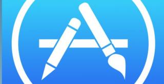 Onze app is er ook voor de iPad