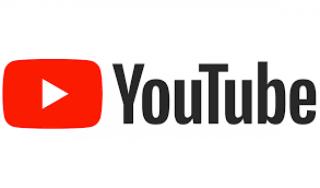 YouTube kanaal OBS De Schalm