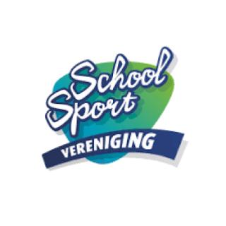 (Proef)Trainingen Schoolsportvereniging